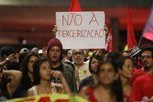 terceirizacao_fabio_rodrigues_pozzebom_agencia_brasil-300x200-8558706