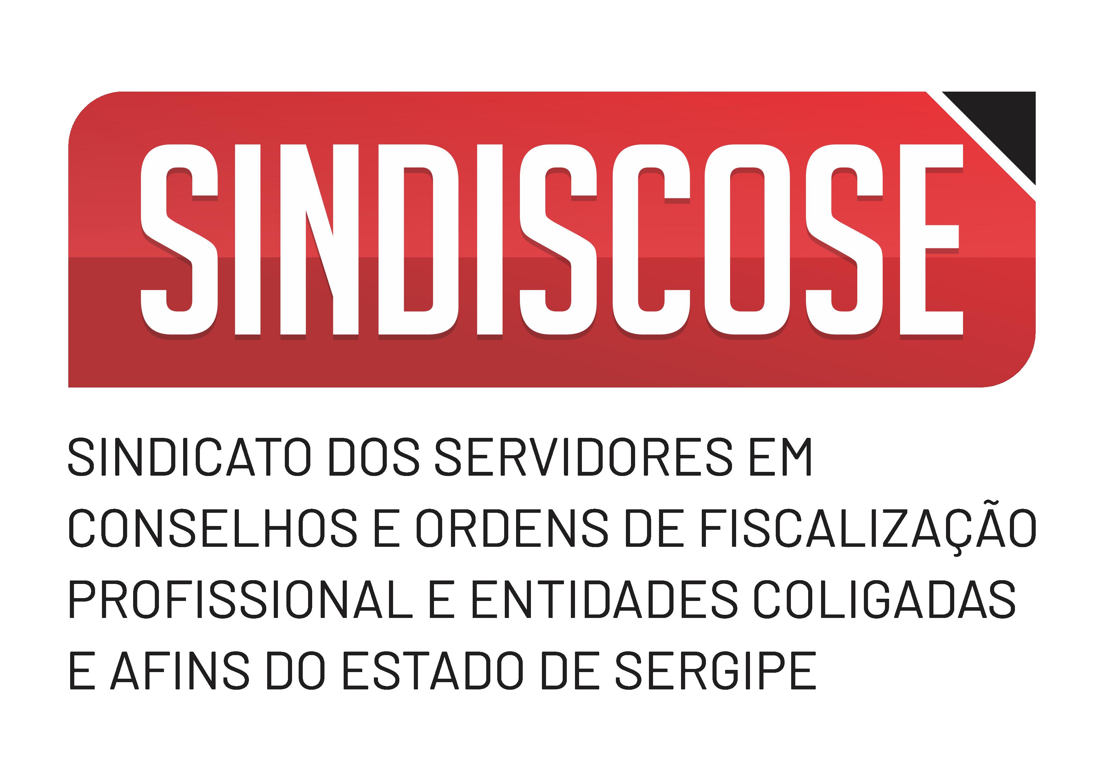 SINDISCOSE